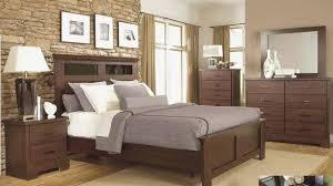 Black And Wood Bedroom Furniture Black Wood Bedroom Set Unique Modern Black Wood Bedroom Furniture