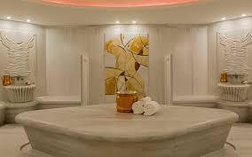 bad trkis turkish bath calista luxury resort