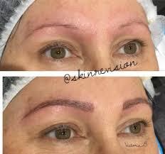 eyeliner tattoo cost eyebrow feathering lip eyeliner hair tattoo cosmetic tattoo