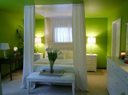green and white bedroom decorating ideas 115 best green and white