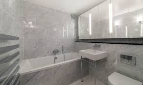 Home Decor Barrie Home Decorating Interior Design Bath by Most Expensive Council House In Britain On Sale For 1 3million