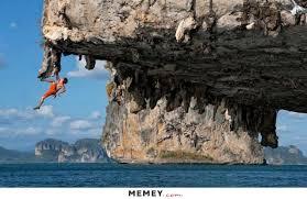 Rock Climbing Memes - climber memes funny climber pictures memey com