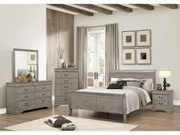 Louis Bedroom Furniture Bedroom Furniture Sale Houston Save On Mattresses Outlet