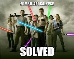 Memes The Walking Dead - the 21 funniest the walking dead memes ever gallery