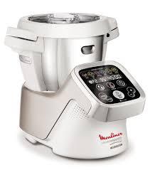 les meilleurs robots de cuisine moulinex de cuisine yy2503fg companion krëfel les