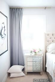 Master Bedroom Curtains Ideas Curtain Designs For Bedroom Parhouse Club