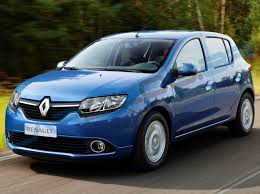 renault sandero renault sandero high line new cars egypt car shop