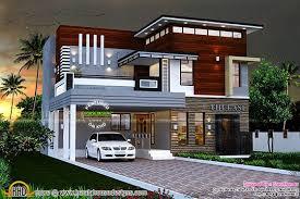 september kerala home design floor plans container home floor