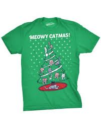 christmas shirts christmas sweater t shirts cool tees gift ideas