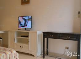 Sofa King Advert by Banglamung Rentals In A Studio Flat For Your Vacations With Iha