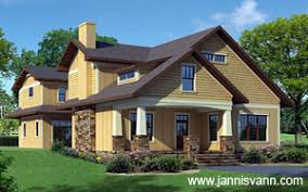 traditional craftsman homes a brief explanation of the heritage and background of traditional