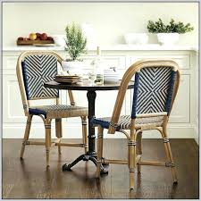 Indoor Bistro Table And Chair Set Indoor Bistro Table And Chairs Bar Stools Tables And Stools Sets