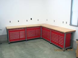 tool boxes truck tool boxes harbor freight tool chest liner