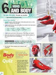 beyond a2 plus sb u6 pdf quiz verb