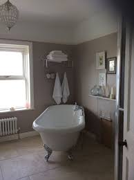 farrow and bathroom ideas 21 best farbe images on colors paint colours and