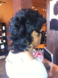 african american natural curly hair salons in atlanta amazing styling photo care of like the river salon in atlanta