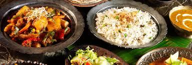 cuisine near me indian food near me cincinnati oh baba india restaurant