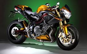 ferrari motorcycle photo collection ferrari bikes wallpapers and
