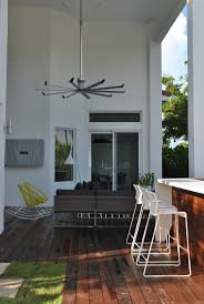 Contemporary Home Interiors 16 Best Dkor Interiors A Modern Miami Home Interior Design