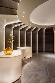 Best Interior Designers In The World by Best 25 Hotel Lobby Design Ideas On Pinterest Hotel Lobby