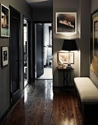 best 25 dark wooden floor ideas on pinterest dark flooring