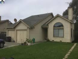 2 Bedroom Houses For Sale 23226 Henry Ct Hayward Ca 94541 3582 Mls 40737769 Redfin