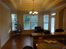 home interiors buford ga 5821 coles ct for rent buford ga trulia