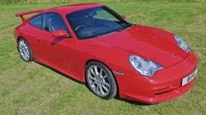 porsche 996 rally car 2004 porsche 996 gt3 comfort generation 2 coys of kensington