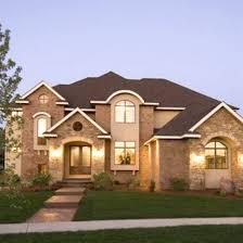 house designers house designers home design simple housedesigners