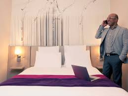 chambre a air v o hotel in mercure montparnasse raspail hotel