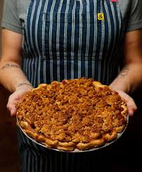 where to order thanksgiving day pies in houston houston chronicle