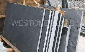 Slate Patio Pavers Paving Slate Patio Pavers Supplier Factory Westone Slate