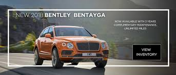 bentley 2020 welcome to bentley miami fl bentley dealership