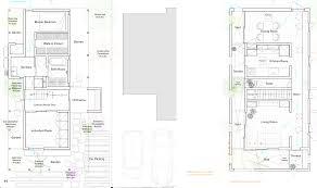 muji house plans design sweeden
