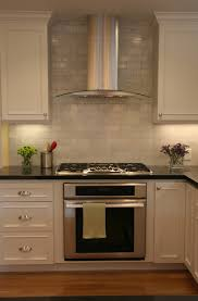 Thermadore Cooktops Thermador Cooktop Kitchen Contemporary With