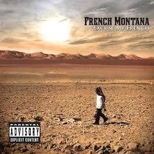 Love Is An Open Door French Lyrics - french montana u2013 pop that lyrics genius lyrics