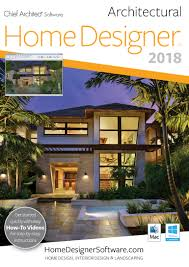 Home Design Software Download For Pc by Amazoncom Home Designer Landscape And Decks 2014 Download Software