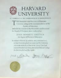 Cambridge university phd thesis binding