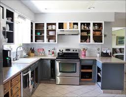 modern kitchen cabinet materials kitchen kitchenaid counter depth refrigerator kitchen builder how