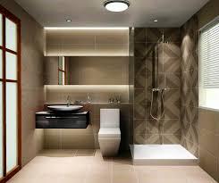 designer bathroom tile amazing bathroom tile interior design ideas
