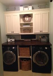 Laundry Room Organizers And Storage by Get Your Laundry Room Organized Before You Do Anything Else