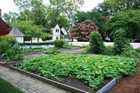 some glorious backyard garden inspiration with backyard gardens