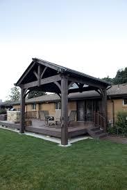 ideas collection carports carport ideas uk timber garage designs