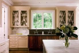 minneapolis eclectic kitchen design with farm contemporary dutch