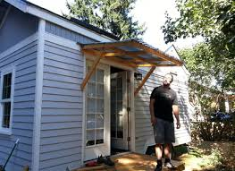 Wooden Window Awnings Diy Free Plans For Building Wooden Window Awnings Plans Free Make
