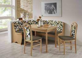 banquette angle coin repas cuisine mobilier coin repas d angle tina sb meubles discount