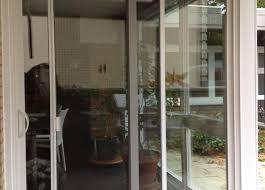 Top Rated Sliding Patio Doors Door Awesome Sliding Glass Doors Screens Security Sliding Screen