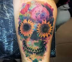 skull by todryk post 15100
