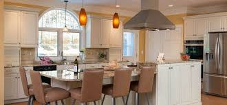 gm roth design remodeling design build kitchen and bath nashua