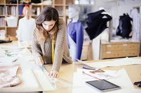 travailler dans un bureau d 騁ude styliste salaire études rôle compétences regionsjob